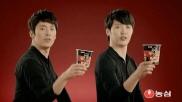 [Shin Ramyun Black] Jan..