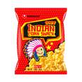 Indian Corn Snack