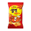 Pawn Snack(spicy)