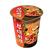Budae Jjigae Cup Noodle