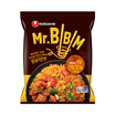 Mr.BIBIM Korean Spicy Chicken