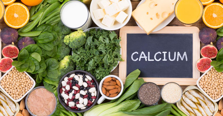 [홍경희 교수의 '건강한 영양학'] 위대한 칼슘